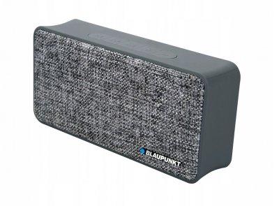 Портативний динамік Bluetooth Blaupunkt BT13GY
