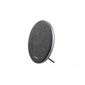 Портативний динамік Bluetooth Blaupunkt BT11ALU (5901750502927)