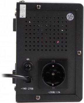 Maxxter MX-HI-PSW500-01 500VA