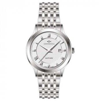 Годинники наручні Continental Cntnntl18351-LD101110