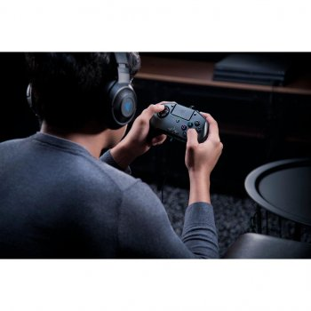 Геймпад Razer Raion Fightpad for PS4 (RZ06-02940100-R3G1)