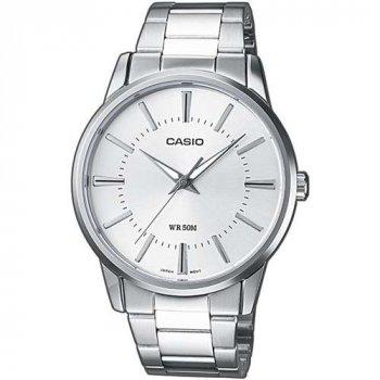 Годинник наручний Casio Collection CsCllctnMTP-1303PD-7AVEF