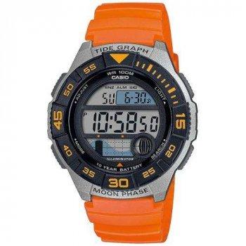 Годинник наручний Casio Collection CsCllctnWS-1100H-4AVEF