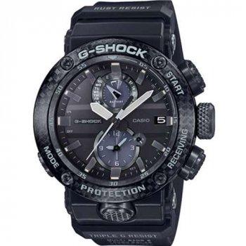 Годинник наручний Casio G-Shock CsG-ShckGWR-B1000-1AER