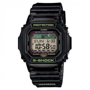 Годинник наручний Casio G-Shock CsG-ShckGLX-5600C-1ER