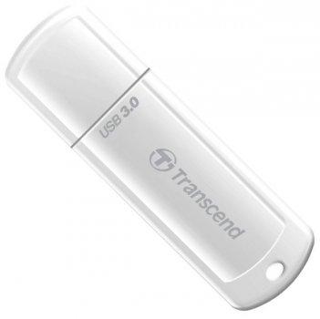 Transcend JetFlash 730 64GB (TS64GJF730)