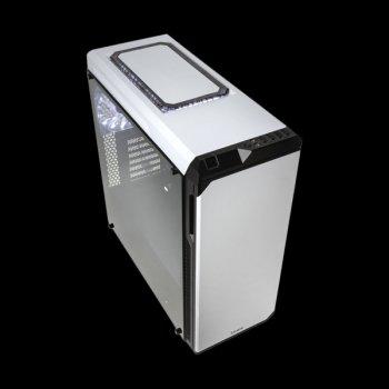 Корпус Zalman Z9 NEO Plus White
