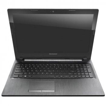 Б/у Ноутбук Lenovo IdeaPad G50-45 / AMD E1 / 4 Гб / 320 Гб / Клас B