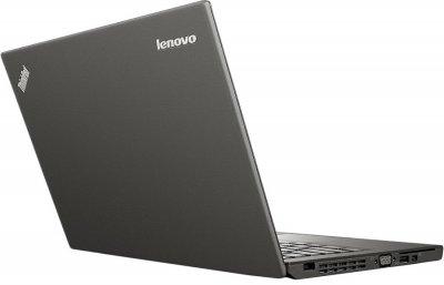Б/у Ноутбук Lenovo ThinkPad T440 / Intel Core i3 (4 покоління) / 4 Гб / 320 Гб / Клас B