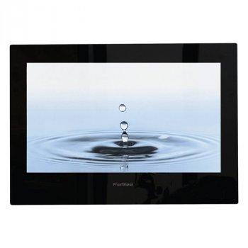 Телевізор Proofvision PV55BF