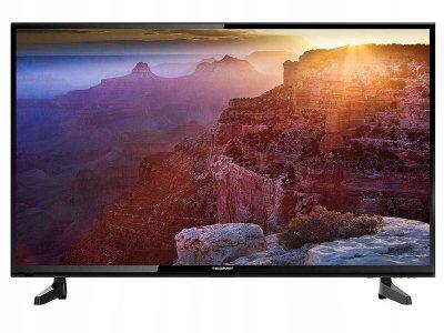Телевизор Blaupunkt BLA-40/148O-GB