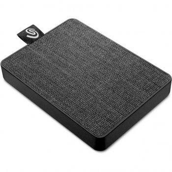 Накопичувач SSD USB 3.1 1TB Seagate (STJE1000400)