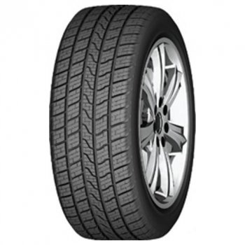 Всесезонна шина POWERTRAC POWERMARCH A/S 155/65R14 75H