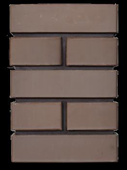 Суміш для кладки клінкерної цегли ANSERGLOB BCM 15 (шоколадний), 25 кг. (22330)
