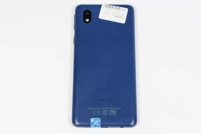 Мобільний телефон Samsung Galaxy A01 A015F 1000006230868 Б/У