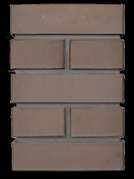 Суміш для кладки клінкерної цегли ANSERGLOB BCM 15 (сірий), 25 кг. (18866)