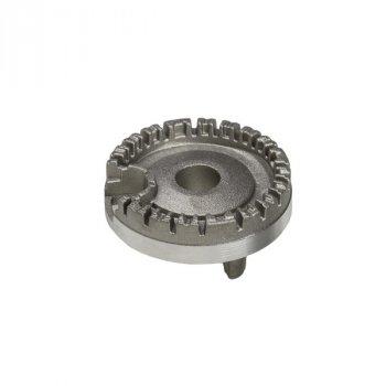 Горелка - рассекатель (малая) для газовых плит Hansa 8023672