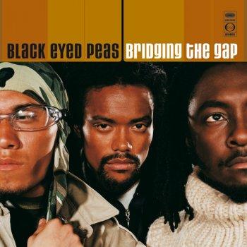 Виниловая пластинка BLACK EYED PEAS BRIDGING THE GAP (EAN 0606949066116)