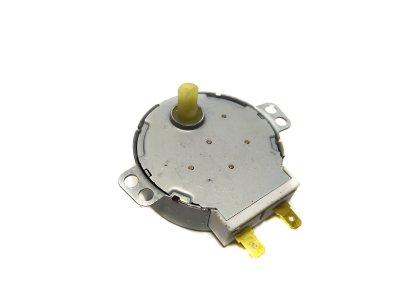 Двигун тарілки мікрохвильовки TYJ50-8A7