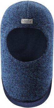 Зимняя шапка-шлем Lassie by Reima Ronel 718774-6951 50 см (6438429226260)
