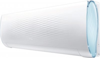 Кондиціонер TCL TAC-12CHSD/XP Inverter XP Series