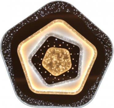 Стельовий світильник Altalusse INL-9431C-61 Білий LED 61 W (INL-9431C-61 White)