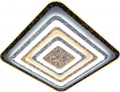 Стельовий світильник Altalusse INL-9431C-98 Білий LED 98 W (INL-9431C-98 White)