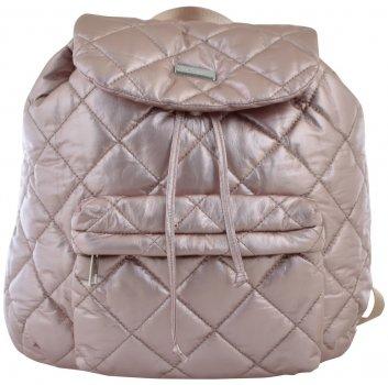 Рюкзак Yes Weekend YW-40 Glamor Mensa для дівчаток 0.4 кг 19.5х34х30.5 см 20 л (557313)