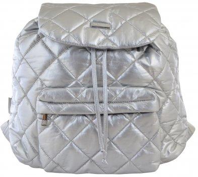 Рюкзак Yes Weekend YW-40 Glamor Lynx для дівчаток 0.4 кг 19.5х34х30.5 см 20 л (557311)