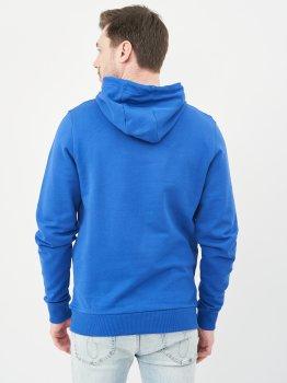 Худі Calvin Klein 10479.2 Блакитне