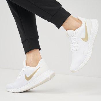 Кроссовки Nike Wmns Revolution 5 BQ3207-108