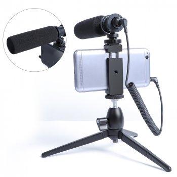 Мікрофон 2E Maono MM011