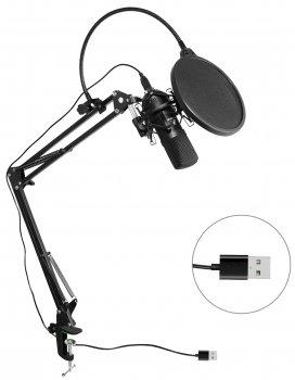 Микрофон 2E Maono MPC011