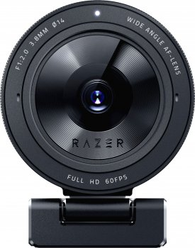 Razer Kiyo PRO (RZ19-03640100-R3M1)