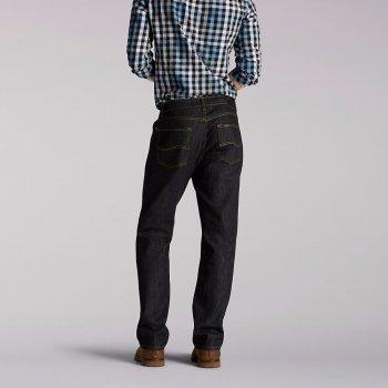 Чоловічі джинси Lee Regular Fit – Stinger (2008997)
