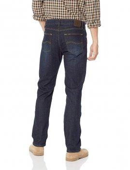 Чоловічі джинси Lee Regular Fit – Fresno (2009041)