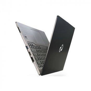 Ноутбук Fujitsu LIFEBOOK U904-Intel-Core-i5-4200U-1,6GHz-10Gb-DDR3-128Gb-SSD-W14-WQXGA+-IGZO-Multi-Touch-Web- Б/В