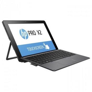 Планшет HP Pro x2 612 G2-Intel Core i7-7Y75-1.6GHz-8Gb-DDR3-256Gb-SSD-Web-W12-IPS- Б/В
