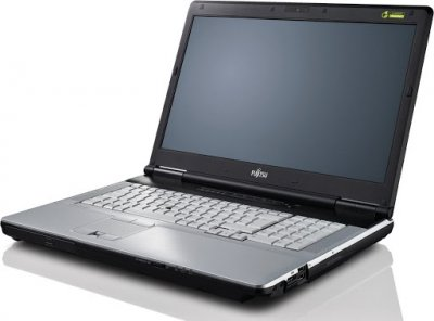 Ноутбук Fujitsu Celsius H920-Intel-Core i7-3820QM-2,7GHz-16Gb-DDR3-300Gb-SSD-W17.3-FHD-Web-NVIDIA Quadro K3000M-(2Gb)-(B)- Б/В