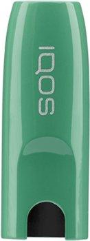 Ковпачок IQOS 2.4+ Весняна зелень (7622100816072)