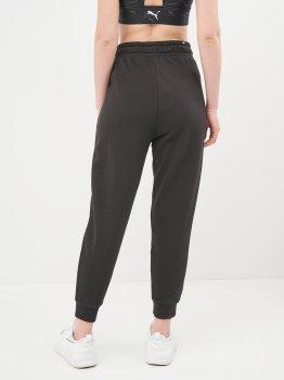 Спортивні штани Puma Modern Basics High Pants 58593701 Puma Black