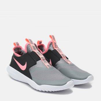 Кроссовки Nike Flex AT4662-016