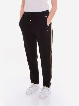 Спортивні штани Liu Jo TA1002-T8423-22222