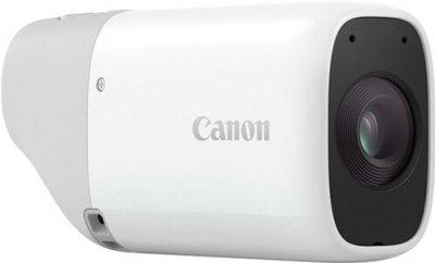 Фотоапарат Canon Powershot Zoom (4838C007)