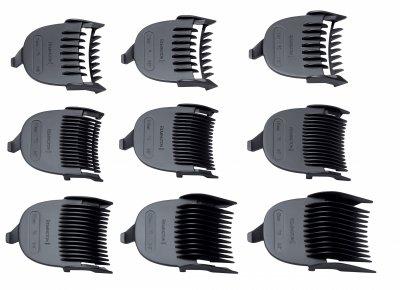 Машинка для підстригання волосся REMINGTON HC4250