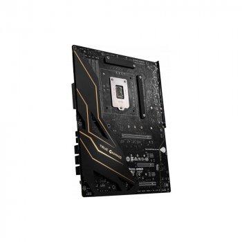 Материнська плата MSI MEG Z490 Ace Socket 1200