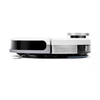 Робот - пылесос ECOVACS DEEBOT OZMO 900 White (DN5G)