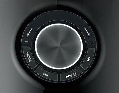 Акустична система REAL-EL M-570 Black UAH (EL121300005)