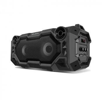 Акустическая система Sven PS-500 Black (410091)