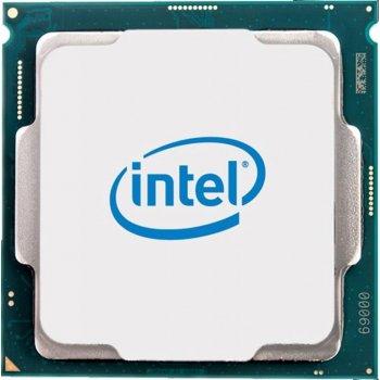 Процесор INTEL Core i3 8300 (BX80684I38300)